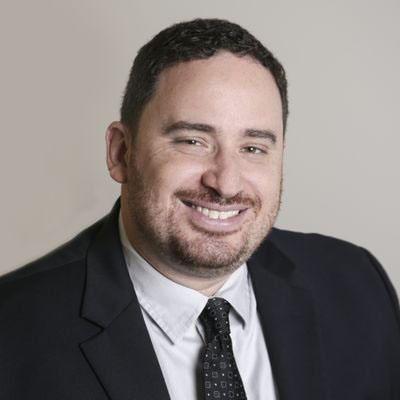 Mourad Moursi, PhD