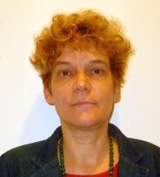 Catherine Leclercq, PhD