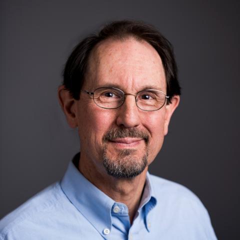 Jay Mixter, MBA