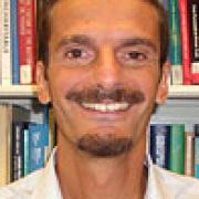 Carlo Azzarri, PhD