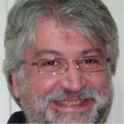 Carlo Cafiero, PhD