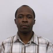 Jérôme W. Somé, PhD